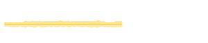 zarin-logo-horizontal-white-small